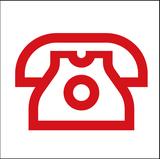 7x24提供电话咨询服务